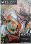 Attersee, Christian - 1985 - Kestner-Gesellschaft