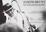 Beuys, Joseph - 1979 - Haus Püschel