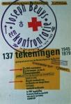 Beuys, Joseph - 1979 - Museum Beuysmans van Beuningen