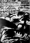 Cahn, Miriam - 1986 - Kunstmuseum Bonn