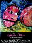Dahn, Walter - 1983 - Galerie Menzel