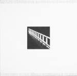 Flavin, Dan - 1968 - Galerie Heiner Friedrich, München