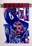 Grieshaber, HAP - 1962 - Galerie Maercklin (Herbst)