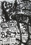 Hitzler, Franz - 1980 - Bonner Kunstverein