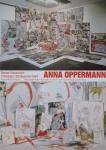 Oppermann, Anna - 1984 - Kunstverein Bonn
