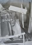 Roth, Dieter - 1972 - Kunsthalle Baden-Baden