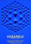 Vasarely, Victor - 1978 - Mönchehaus Goslar