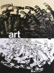 Arman - 1983 - Art Press