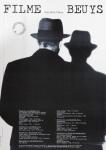 Beuys, Joseph - 1988 - (Filme von/mit/über Beuys) Naturkundemuseum