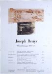 Beuys, Joseph - 1986 - Museum Mönchengladbach