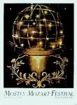 Bleckner, Ross - 1987 - Mostly Mozart Festival