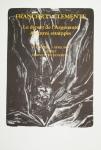 Clemente, Francesco - 1988 - Cabinet des Estampes