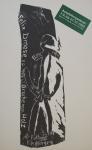 Droese, Felix - 1985 - (Drucke vom Holz) Reutlingen