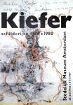 Kiefer, Anselm - 1986 - Stedelijk Museum