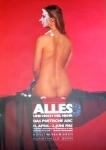 Lüthi, Urs - 1985 - (Alles und noch viel mehr) Kunsthalle Bern