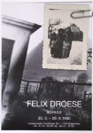 Droese, Felix - 1990 - Umspannwerk Singen (Schule)