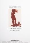 Beuys, Joseph - 1980 - Nationalgalerie Berlin