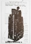Droese, Felix - 1986 - Mannheimer Kunstverein