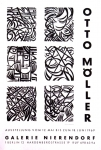 Möller, Otto - 1969 - Galerie Nierendorf, Berlin