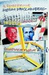 Rauschenberg, Robert - 1997 - Guggenheim Museum (Retrospective)