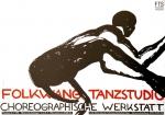 Marek, Max - 1996 - (Choreographische Werkstatt) Folkwang Essen