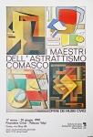 Badiali, Carla - 1990 - I Maestri dellastrattismo comasco (m. G