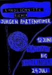 Partenheimer, Jürgen - 1988 - Rathaus Reutlingen