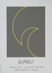 Alfaro, Andreu - 1983 - (Internationaler Kunstmarkt) Köln