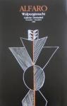 Alfaro, Andreu - 1990 - (Walpugisnacht) Galerie Dreiseitel Köln