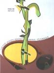 Télémaque, Hervé - 1982 - FIAC, Galerie Maeght