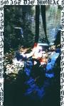 Fabro, Luciano - 1995 - Porticus