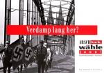 Arsch huh - 1994 - Verdamp lang her? (Köln)