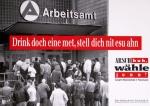 Arsch huh - 1994 - Drink doch eene met (Köln)