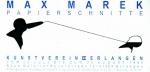 Marek, Max - 1999 - Kunstverein Erlangen