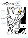 Lichtenstein, Roy - 1999 - (The Sight of Music) Herbert von Kara