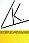 Kandinsky, Wassily - 1954 - Galerie Denise René