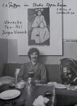 Paeffgen, C.O. - 1978 - Studio Oppenheim Köln