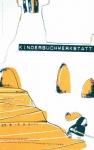 Paternoster, Cher - 2000 - (Kinderbuchwerkstatt) Burg Wissem