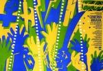 Timmler, Alice - 1994 - Cinema Brasil
