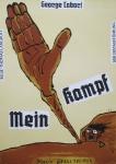 Pfüller, Volker - 1990 - Maxim Gorki Theater (George Tabori - Mein Kampf)