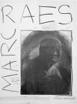 Raes, Marc - 1992 - Galerie 32/20 Aarschot