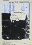 Roth, Dieter - 1977 - Musikakademie Basel