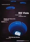 Viola, Bill - 1993 - Musée des Beaux-Arts Lausanne