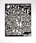 Stenvert, Curt - 1971 - Galerie Würthle Wien (LArt pour lHomme