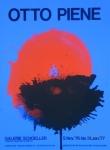 Piene, Otto - 1976 - Galerie Schoeller
