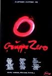 Piene, Otto - 1988 - Galerie Schoeller (Gruppe Zero)