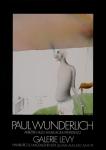 Wunderlich, Paul - 1973 - Galerie Levy (Ferien in Malkwitz)