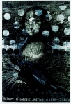 Pottorf, Darryl - 1994 - Galerie Weber