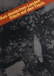 Staeck, Klaus - 1972 - Aus deutschen Landen...