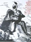 Jacquet, Alain - 1967 - Galerie Friedrich München